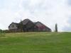 tni-pics-banks-homes-030