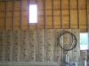 tni-pics-banks-homes-036