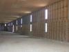 tni-pics-banks-homes-037