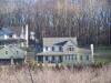 tni-pics-banks-homes-043