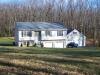 tni-pics-banks-homes-046