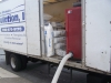 truck-blowin-hose